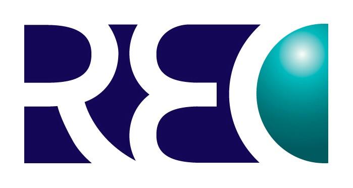 rec-plain-logo